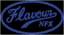 NIPPON FLAVOUR KOGYO